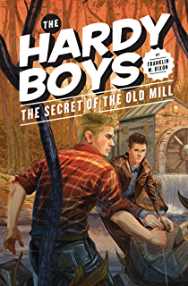 The Boys From Brazil Book