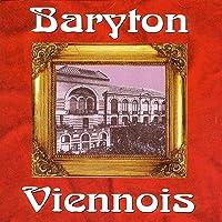 Baryton Viennois
