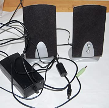 EMACHINES SPEAKERS SP 30A DOWNLOAD DRIVERS