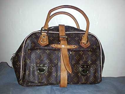 0965f83d6dbe Amazon.com  Louis Vuitton Replica  Everything Else
