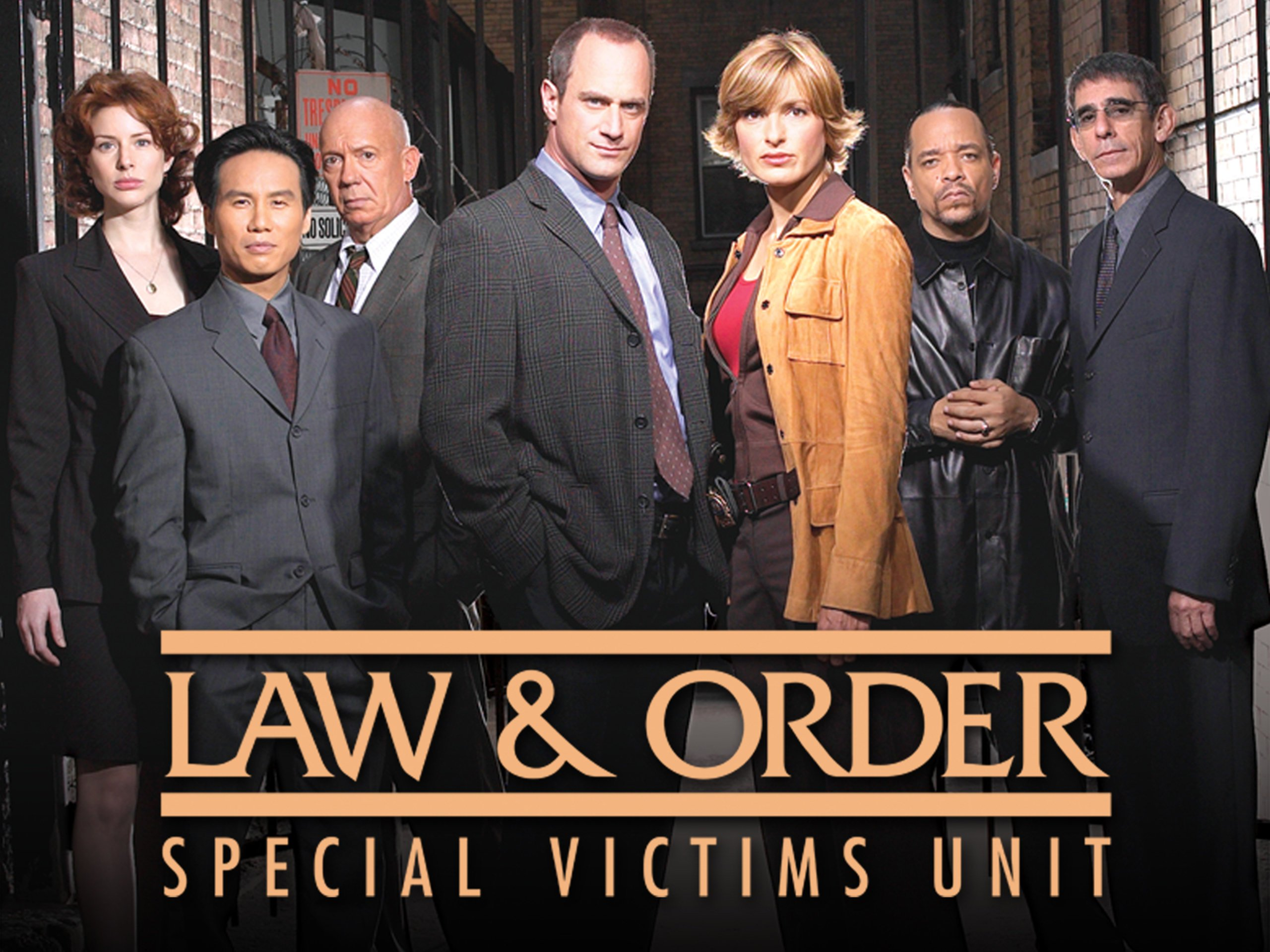 law and order special victims unit season 11 episode 3