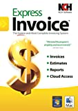 Billing And Invoice Softwares