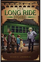 The Long Ride Home Kindle Edition