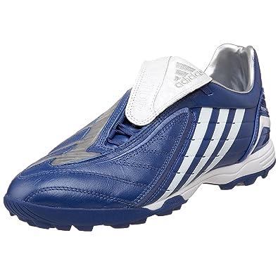 668a1700921b Adidas Men s Predator Absolion TRX Turf Shoe