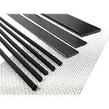 kit de r paration abs 2 blanc az reptec soudure plastique. Black Bedroom Furniture Sets. Home Design Ideas