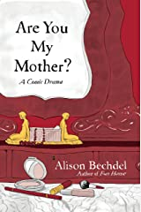 Are You My Mother? Kindle Edition