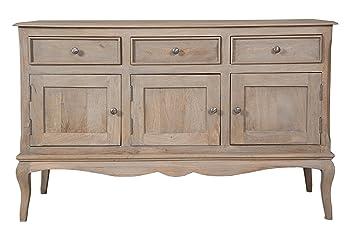 Esszimmer Möbel Vintage : Möbel staude räume esszimmer stühle bänke polsterbank