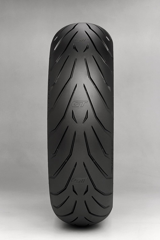 Pirelli Angel GT Rear Tire (190/50ZR17 A-Spec) 2321300