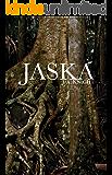 Jaska: A Tale of Pelythia