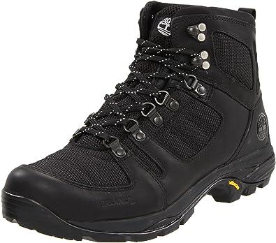 3badfd4fa85d Timberland Men s Cadion Hiking Boot