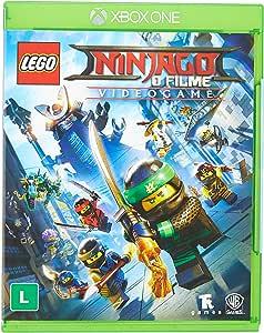 Lego Ninjago O Filme Videogame-xbox_one