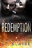 Redemption (The McKenzie Ridge Series Book 5)