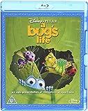 A Bug's Life [Blu-ray]