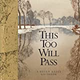 This Too Will Pass (Helen Exley Giftbooks)