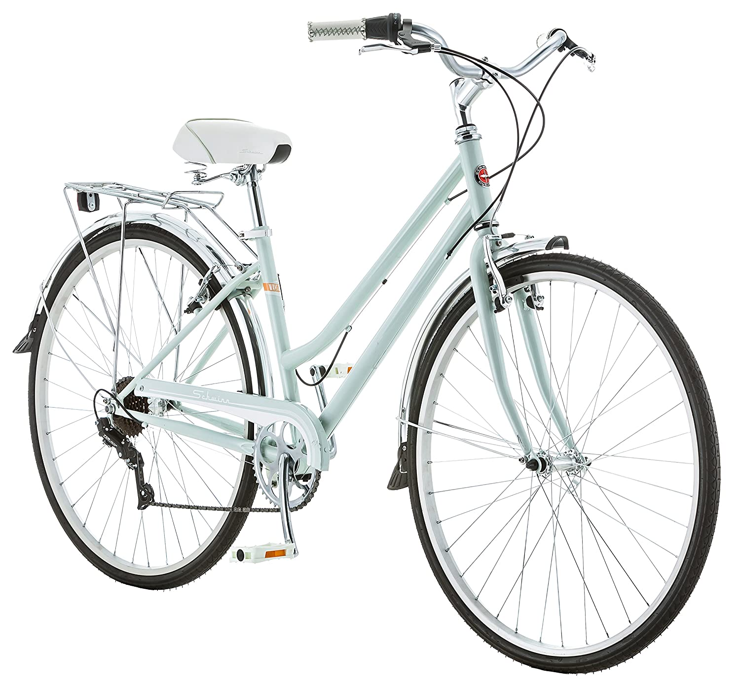 Best Hybrid Bike for Women 2