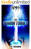 NLI-10: The Human Trials: The APEX Cycle #2 (Human2.0)