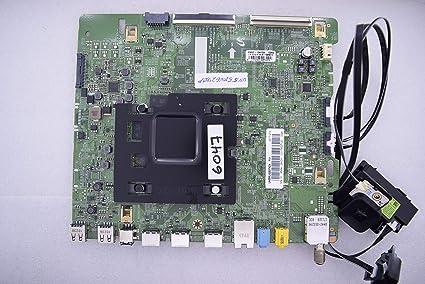 Samsung UN55MU6490F BN41-0256B BN94-12642U BN97-13470A Placa de ...