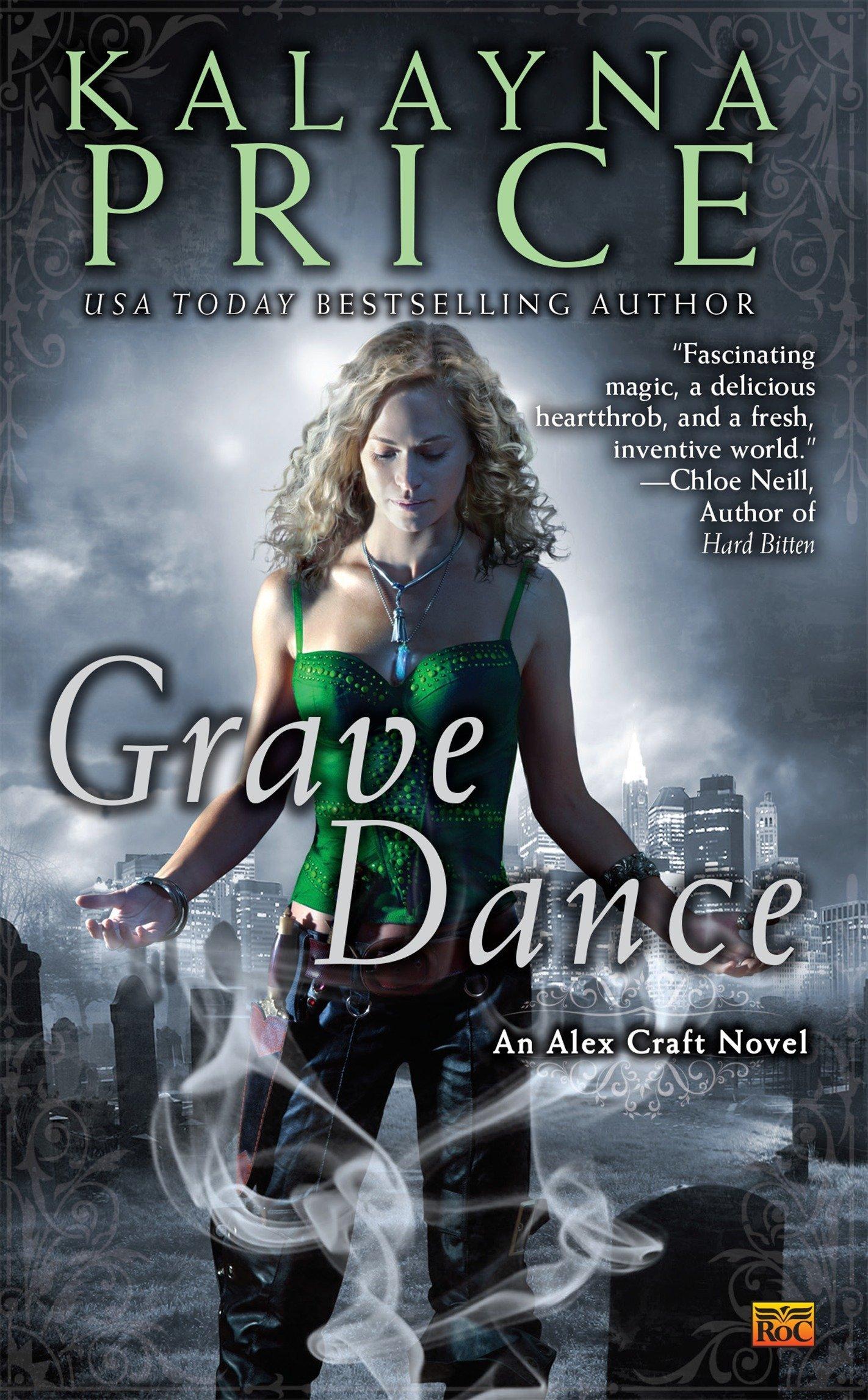 Image result for grave dance