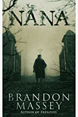 Nana Kindle Edition