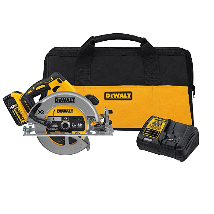 Top 10 Dewalt 180 Pc Toolset