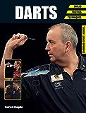 Darts: Skills - Tactics - Techniques (Crowood Sports Guides)