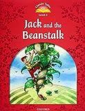 Classic Tales Second Edition: Classic tales. Jack & beanstalk. Level 2. Con Multi-ROM