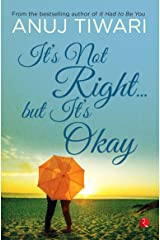 It's Not Right…but It's Okay Kindle Edition