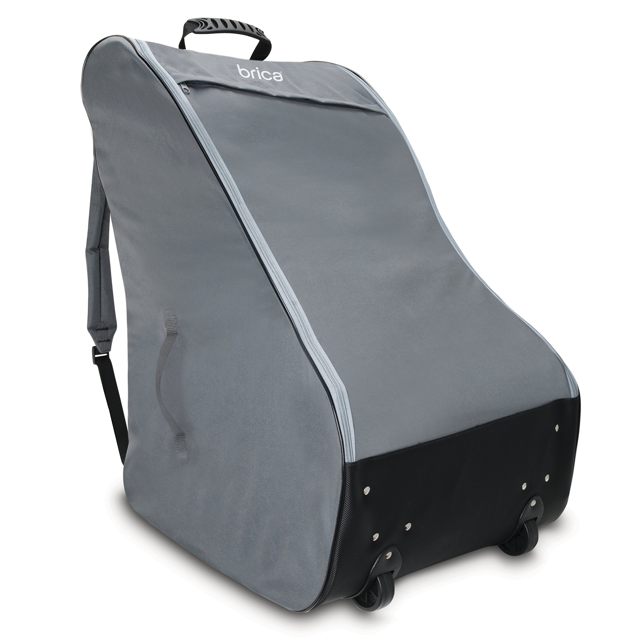 Brica Car Seat Bag