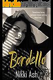 Bordello: A Mob Romance