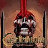 Castlevania: The Belmont Legacy (Issues) (5 Book Series)
