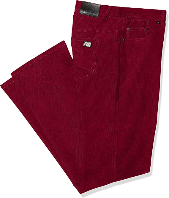 THE INDIAN FACE Pantalones para Hombre