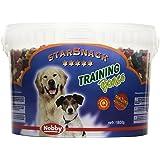 Nobby Starsnack Training Bones Friandise pour Chien 1,8 kg