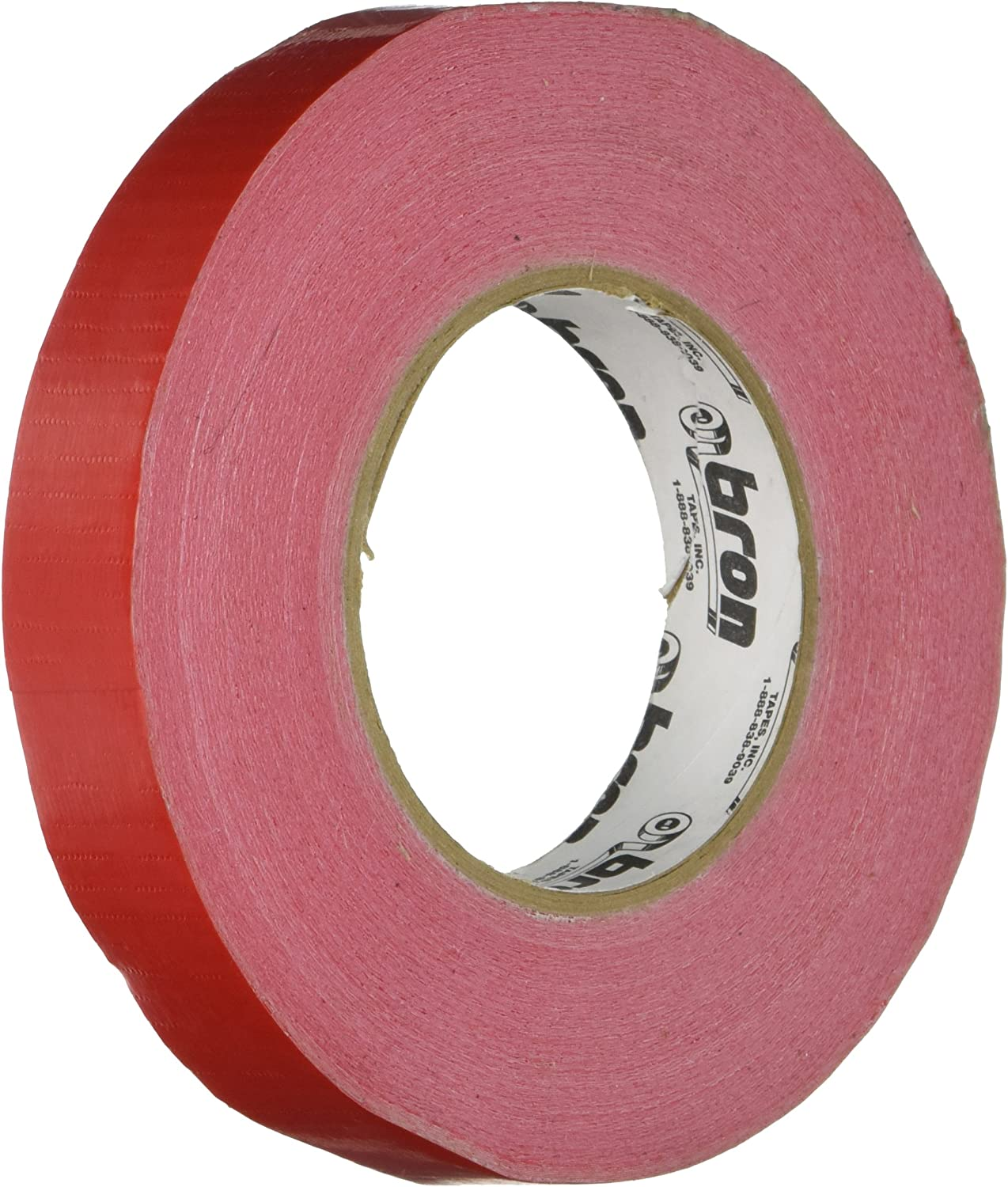 Liberty Mountain Tape Red 434332