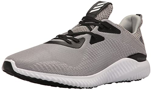 ad4d3b77a Adidas Men s Alphabounce Running Shoe  Adidas  Amazon.co.uk  Shoes ...