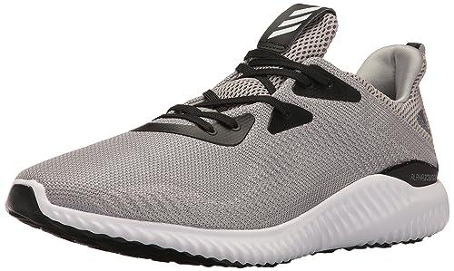 en soldes a78aa 900e9 Adidas Performance Men's Alphabounce M Running Shoe