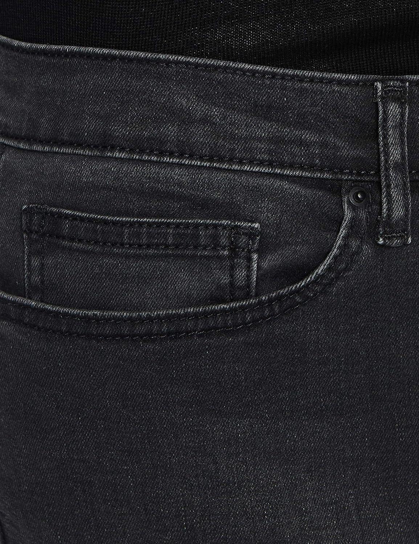MERAKI Jeans Skinny Uomo Marchio