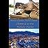 Histoires de femmes, histoires d'amour: L'homme de ses rêves