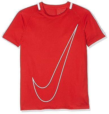 ccd01ebeb7 Nike Men's Air Max 90 Short Sleeve T-Shirt: Amazon.co.uk: Sports & Outdoors