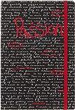Scrikss Passion Defter, Çizgisiz, A5