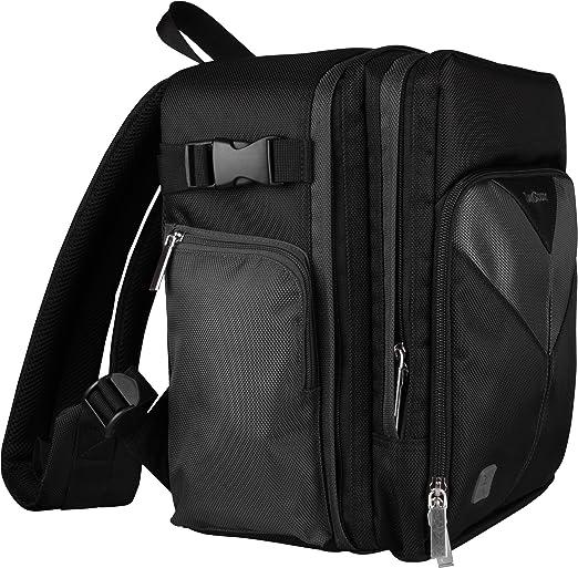 Sparta Adventure Backpack Bag for Sony NEX 3 NEX 5T NEX 3N NEX C3 NEX 5R NEX 7 NEX 6 NEX 5 NEX F3 DSLR Camera NEX 5N