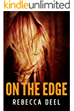 On The Edge (Otter Creek Book 9)