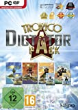 Tropico Dictator Pack (PC)