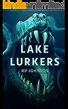 Lake Lurkers