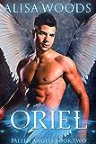 Oriel (Fallen Angels 2) - Paranormal Romance
