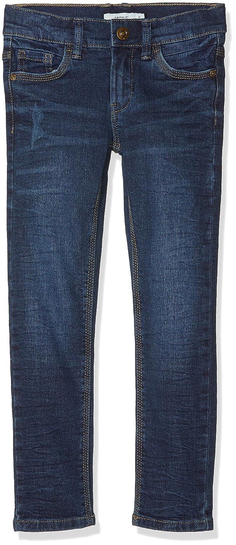 Name It Boy's Jeans 13155167