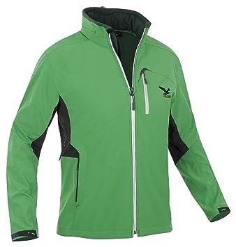 Salewa Et Homme Loisirs 0 Softshell Veste Sports Iron 2 rz0qpra