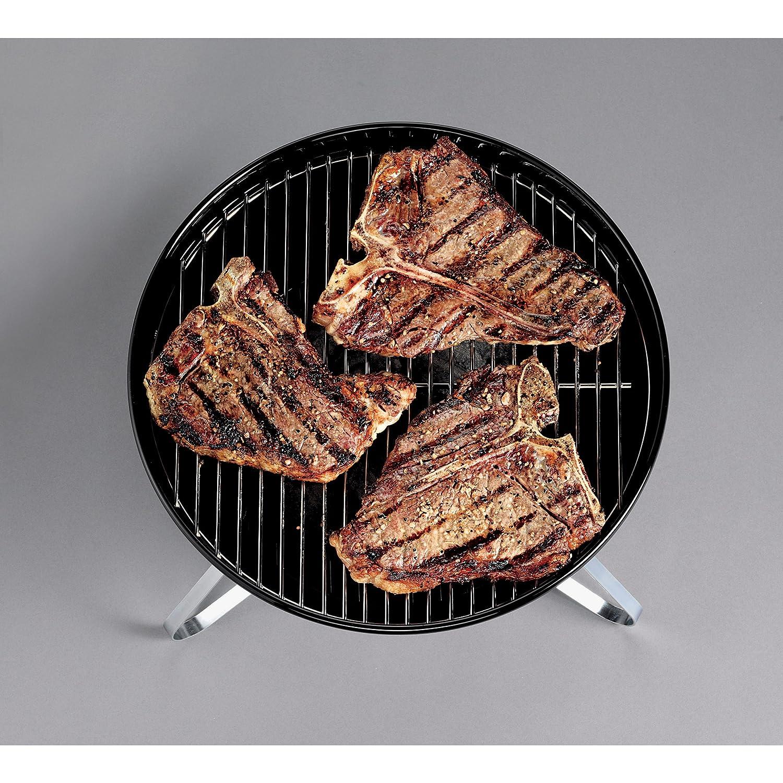 Weber-40020-Smokey-Joe-Premium-14-Inch-Portable-Grill
