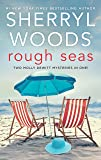 Rough Seas: Two Molly DeWitt Mysteries in One!: 3