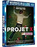 Projet X [Blu-ray]