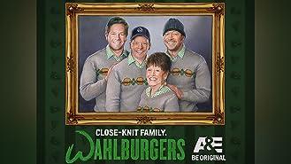 Wahlburgers Season 4